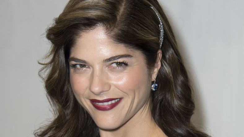 Selma Blair Shares What Life Looked Like Before MS