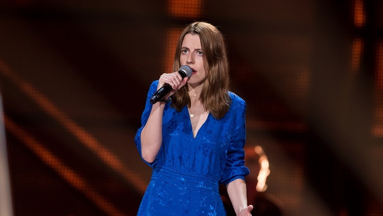 Marianna Linde