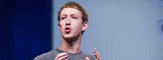 Facebook chce mieć własny telefon. Do jego budowy zatrudnia ludzi z Apple'a