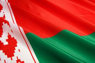 Białoruś: Sąd w Mińsku oddalił zażalenie Sofii Sapiegi na aresztowanie