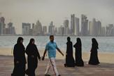 Saudijke, Žene, Saudijska Arabija