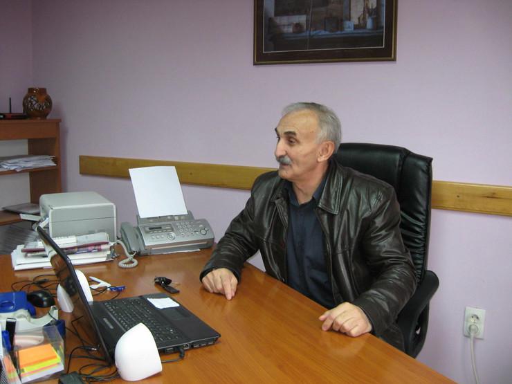 427848_sremska-mitrovica01-dragan-jovanovi-foto-narcisa-bozic