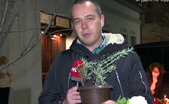 Milan Srdić