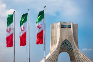 Iran: Pięć lat więzienia dla antropolożki, kara śmierci dla dziennikarza