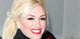 Gwen Stefani urodziła! Znamy płeć i imię jej dziecka