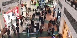 Niedziela handlowa. Czy w niedzielę 20 grudnia zrobimy zakupy?