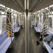 20200504 epa justin lane new york Di018766606 preview