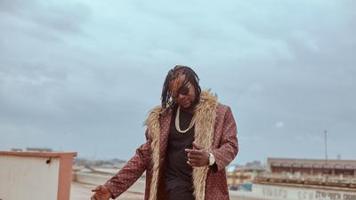 """Oduma Essan aims for the crown with top notch production for latest """"Big Bigi"""" (WATCH)"""