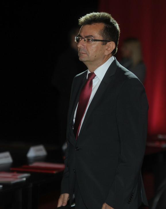 Janko Veselinović
