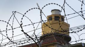 Twórca potężnego portalu pirackiego zatrzymany w Polsce