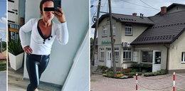 Cwana Ewelina przez pół roku oszukała co najmniej 60 osób. Zabrała pieniądze nawet chorym dzieciom!
