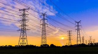 Orlen zainwestuje w elektrownię gazowo-parową w Grudziądzu. Jest porozumienie ws. finansowania