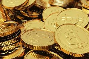 BITKOIN ISPOD 6.000 DOLARA Kriptovaluta NAJNIŽA ove godine