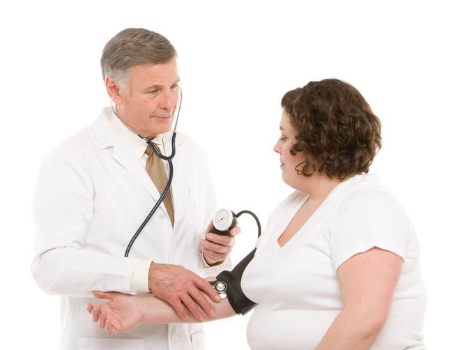 Lekari su POMERILI GRANICU normalnog krvnog pritiska: Ovo su NOVE VREDNOSTI - proverite da li ste sada u RIZIČNOJ GRUPI