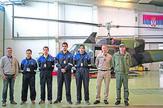 aerodrom i helikopteri_300318_ras foto milos petrovic019