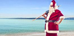 Święta za granicą - jak wyglądają zwyczaje prezentowe na świecie?