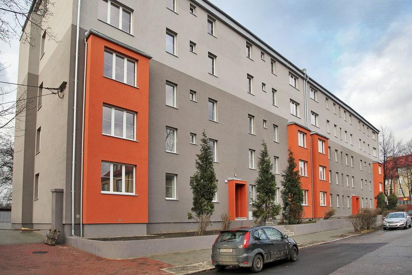 55 mieszkań czeka na lokatorów