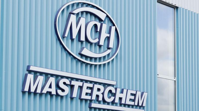 Masterchem - Innowacyjne opakowania