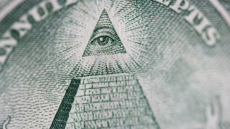 Komitet 300 - tajna grupa rządząca światem