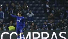 REČ VELIKOG RIVALA Ovako se legendarni golman Reala oprostio od Ronaldinja /FOTO/