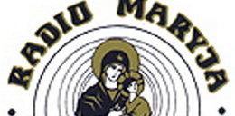 Zganili Radio Maryja! Zapłci karę za...