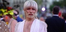 Pamiętacie Conchitę Wurst? Kobieta z brodą wróciła!