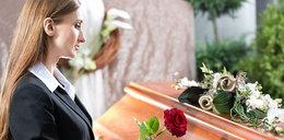 List do redakcji. Czy rodzina zmarłego brata może żądać ode mnie pieniędzy?