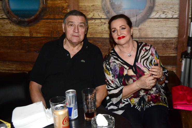 Mrka i Ana