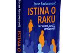 knjiga istina o raku_131018_RAS foto Vesna Lalic (1)