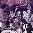 "Deep Purple - ""Live In Concert 72/73 (DVD)"""