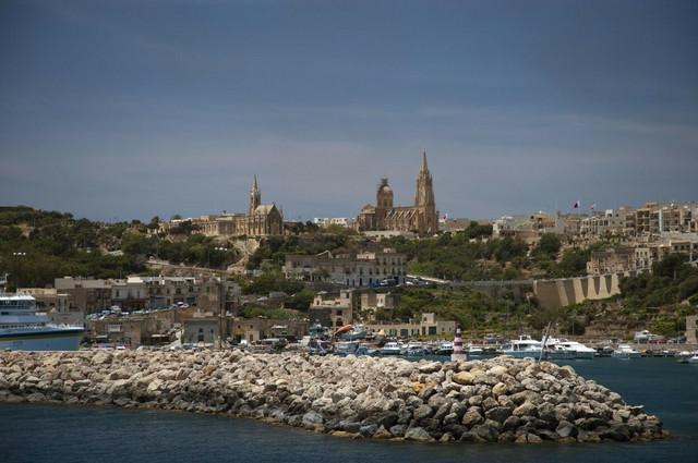 Malta je trenutno hit među emigrantima
