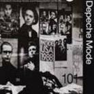 """Depeche Mode - """"101"""""""