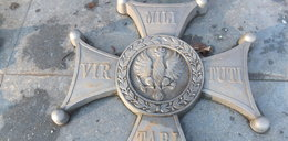 Święto Orderu Virtuti Militari
