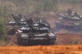 rusija vežbala rat protiv nato02