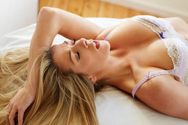 Napokon imamo odgovor zašto žene STENJU tokom seksa: Postoje DVA RAZLOGA, a prvi je za muškarce POTPUNO PONIŽENJE