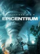 Epicentrum (2014)
