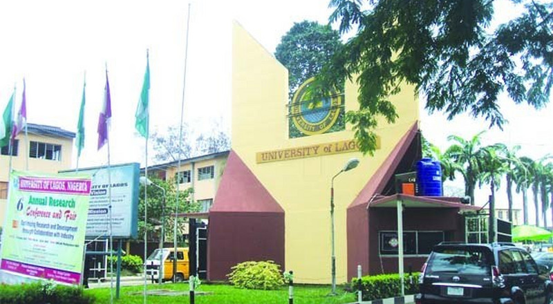UNILAG to resume lectures on January 25