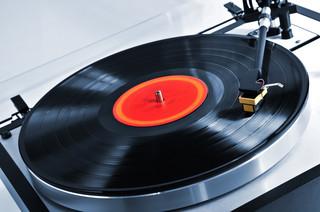 Record Store Day 2016 już w sobotę, 16 kwietnia