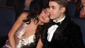 Selena i Justin zakochani jak nigdy