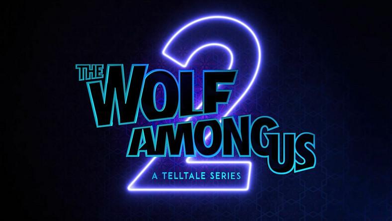 The Wolf Among Us 2 (powtórnie) zapowiedziane. Bigby wróci ...