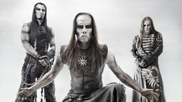 Grupa Behemoth znów stanie przed sądem. Tym razem zarzuca się jej znieważenie godła Polski