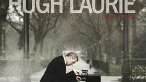 Konkurs! Wygraj bilety na koncert Hugh Lauriego. Znamy zwycięzców!