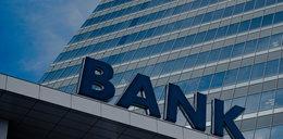 Banki wymagają od ciebie tej informacji? Teraz zdobędziesz ją szybciej