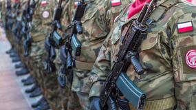 10 nieznanych polskich żołnierzy, którym należą się pomniki