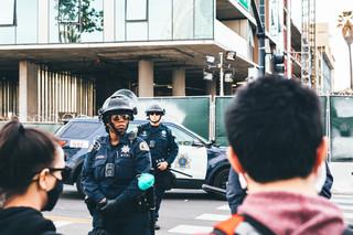 USA: Wielu zabitych i rannych w strzelaninie w San Jose