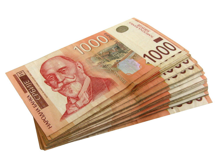 229920_dinar05