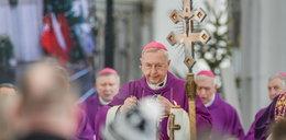 """""""To nie była ostatnia śmierć"""". Arcybiskup o zabójstwie Adamowicza"""