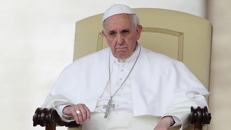 Papież cieszy się z nowych błogosławionych