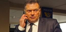 Prokurator czeka na Rutkowskiego