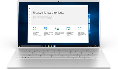 Microsoft udostępnia dodatek Windows Defender Application Guard dla Google Chrome i Firefoksa